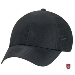 Cap Style 1B090M-Black