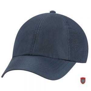 Cap Style 1B090M-Navy
