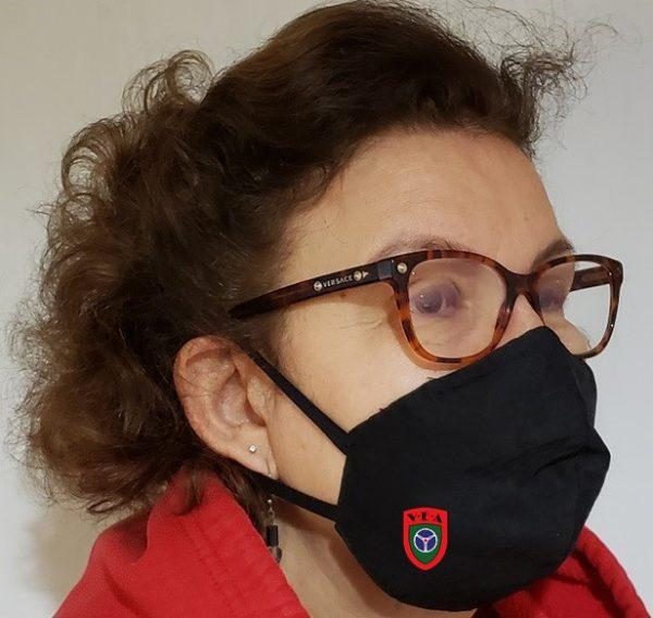 masque-2